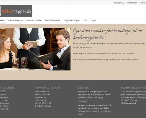menumapper.dk_portefolie