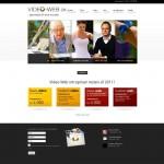 video-web
