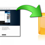 web_to_zip-folder-990x400